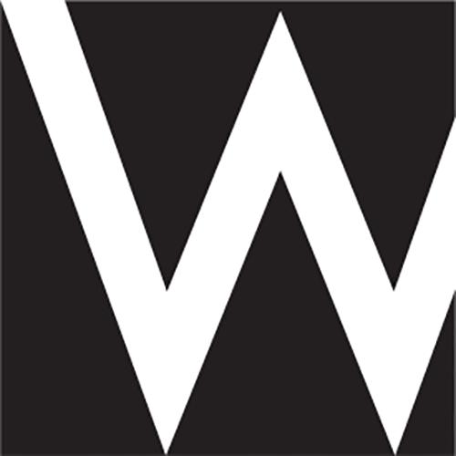 Logo WCO