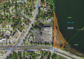 US HWY 540, WINTER HAVEN, Florida 33880, ,Land,For Sale,US HWY 540,P4906173