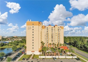 7383 UNIVERSAL BOULEVARD, ORLANDO, Florida 32819, 2 Bedrooms Bedrooms, ,2 BathroomsBathrooms,Residential,For Sale,UNIVERSAL,O5809837
