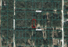 00 15TH STREET, OCALA, Florida 34482, ,Land,For Sale,15TH,OM614013