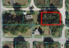 5930 7TH STREET, OCALA, Florida 34482, ,Land,For Sale,7TH,OM620372