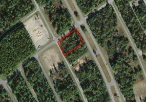 0 MARION OAKS BOULEVARD, OCALA, Florida 34473, ,Land,For Sale,MARION OAKS,OM620684