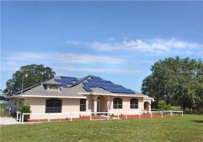 312 GERRY COURT, SAINT CLOUD, Florida 34771, 5 Bedrooms Bedrooms, ,4 BathroomsBathrooms,Residential,For Sale,GERRY,O5978821